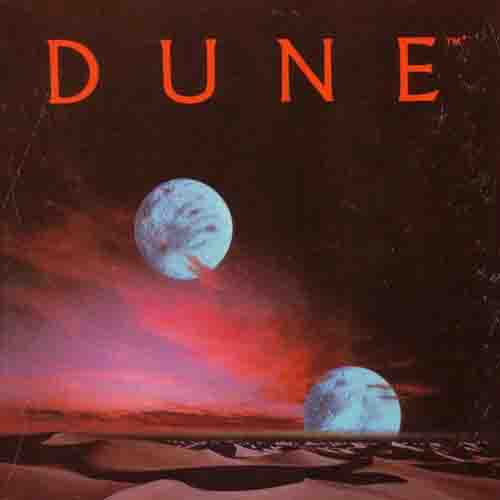 Buy Dune CD Key Compare Prices