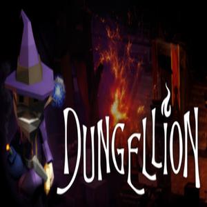 Dungellion