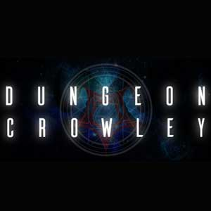Dungeon Crowley