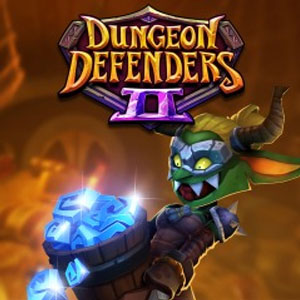 Dungeon Defenders 2 Supreme Pack