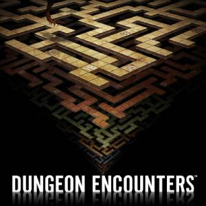 DUNGEON ENCOUNTERS