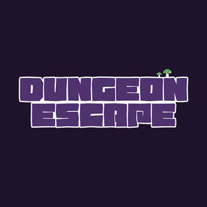 Buy Dungeon Escape Xbox Series Compare Prices