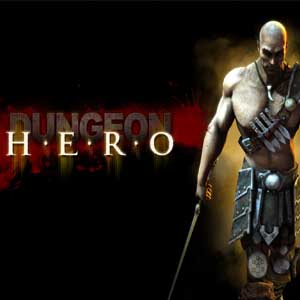 Buy Dungeon Hero CD Key Compare Prices