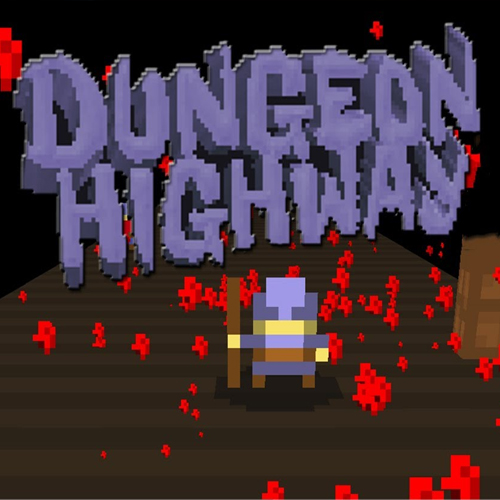 Buy Dungeon Highway CD Key Compare Prices