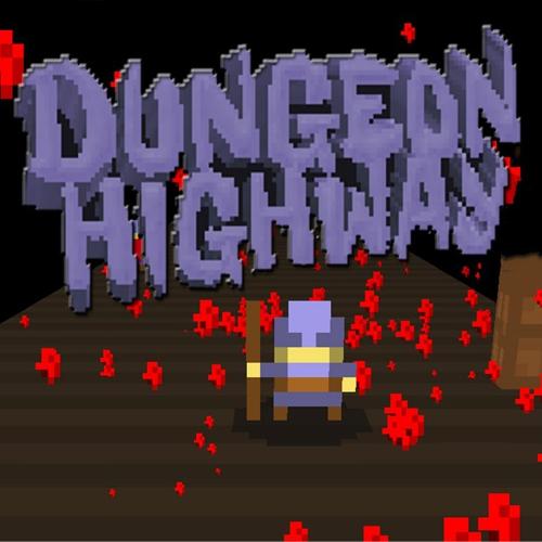 Dungeon Highway