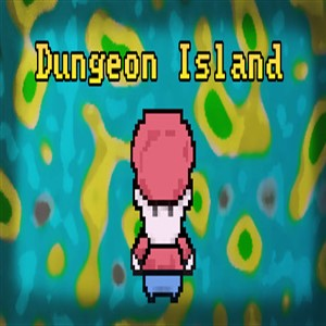 Buy Dungeon Island CD Key Compare Prices