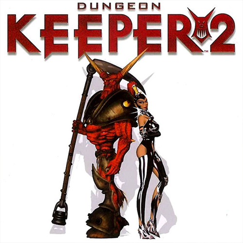 Buy Dungeon Keeper 2 CD Key Compare Prices
