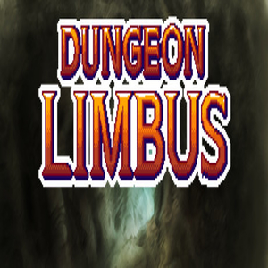 Buy Dungeon Limbus CD Key Compare Prices