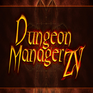 Dungeon Manager ZV