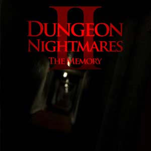 Buy Dungeon Nightmares 2 The Memory CD Key Compare Prices