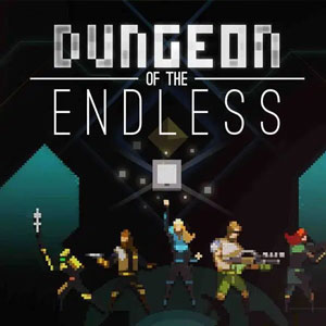 Buy Dungeon of the Endless Xbox One Compare Prices