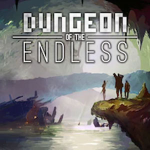 Buy Dungeon of the Endless Xbox Series Compare Prices