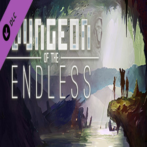 Dungeon of the Endless Crystal Edition Upgrade