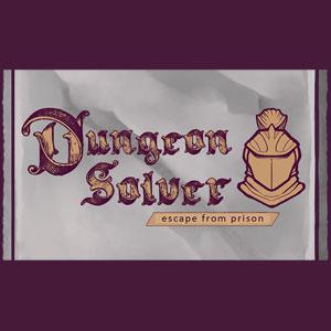 Dungeon Solver