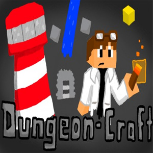 Buy Dungeoncraft CD Key Compare Prices