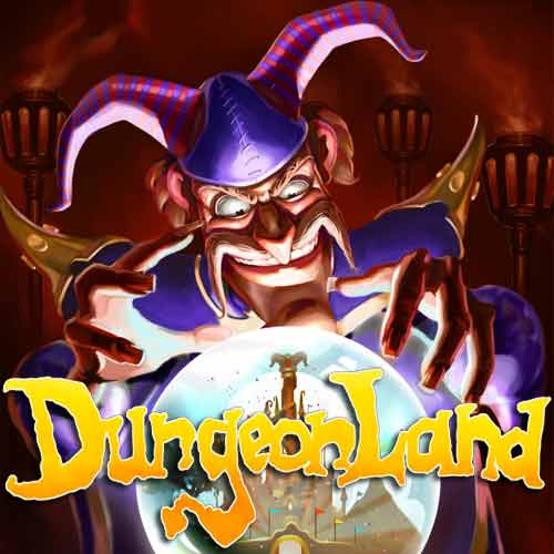 Buy Dungeonland CD KEY Compare Prices