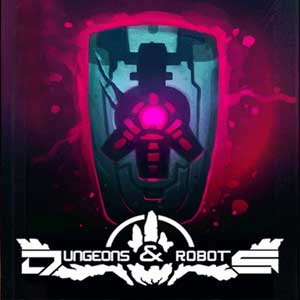 Dungeons and Robots