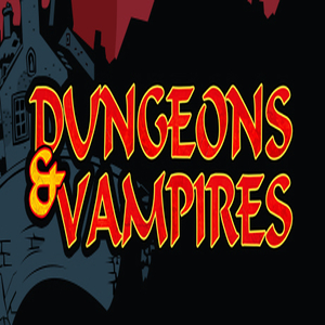 Buy Dungeons and Vampires CD Key Compare Prices