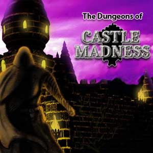 Buy Dungeons of Castle Madness CD Key Compare Prices