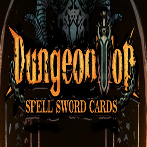 Buy DungeonTop PS4 Compare Prices