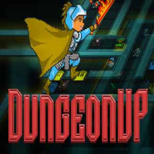 Buy DungeonUp CD Key Compare Prices