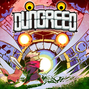 Buy Dungreed PS4 Compare Prices
