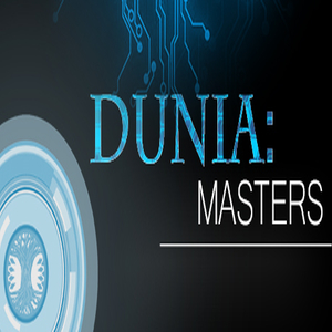 Buy Dunia Masters CD Key Compare Prices