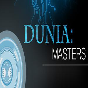 Dunia Masters