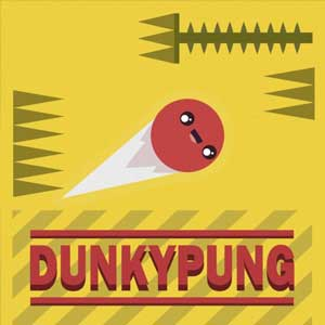 Buy DUNKYPUNG CD Key Compare Prices