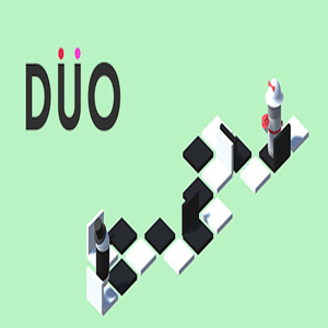 Buy Duo CD Key Compare Prices