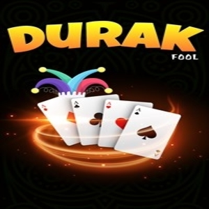 Buy Durak Fool Xbox One Compare Prices