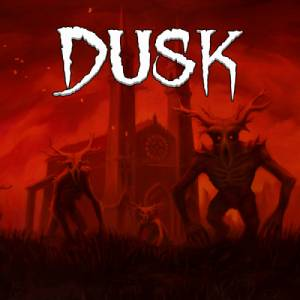 Buy DUSK Nintendo Switch Compare Prices