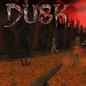 Buy DUSK CD Key Compare Prices