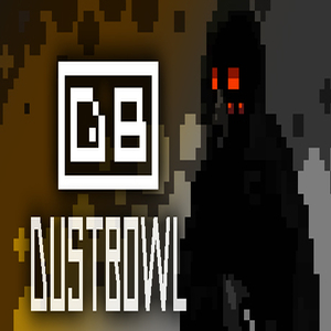 Buy Dustbowl CD Key Compare Prices