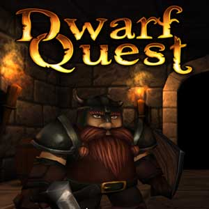 Buy Dwarf Quest CD Key Compare Prices