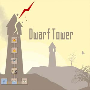 Buy Dwarf Tower CD Key Compare Prices