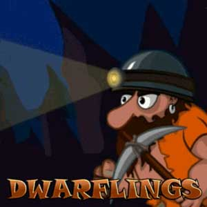 Buy Dwarflings CD Key Compare Prices