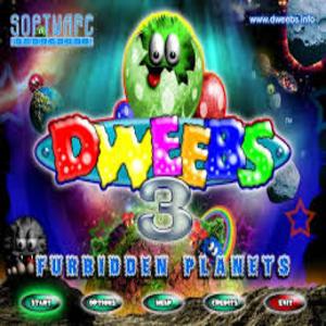 Dweebs 3