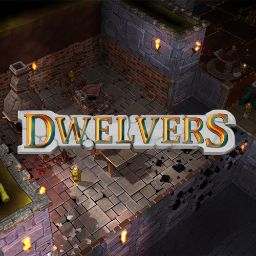 Buy Dwelvers CD Key Compare Prices