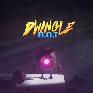 Buy Dwingle B O T CD Key Compare Prices