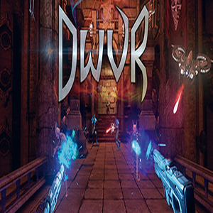 Buy DWVR CD Key Compare Prices