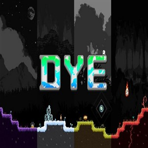 Buy Dye Xbox Series Compare Prices