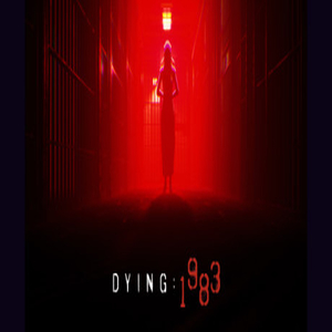 DYING 1983