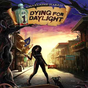 Buy Dying for Daylight CD Key Compare Prices
