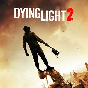Buy Dying Light 2 Xbox One Compare Prices