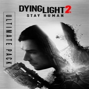 Dying Light 2 Ultimate Pack