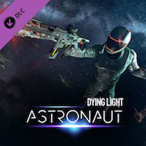 Buy Dying Light Astronaut Bundle PS4 Compare Prices