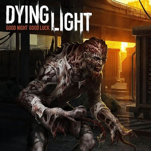 Buy Dying Light Be The Zombie CD Key Compare Prices