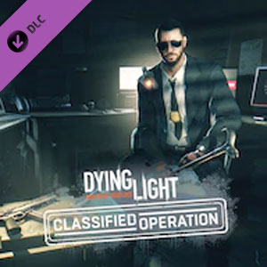 Buy Dying Light Classified Operation Bundle Xbox One Compare Prices