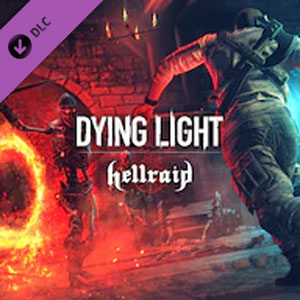 Buy Dying Light Hellraid Xbox Series Compare Prices